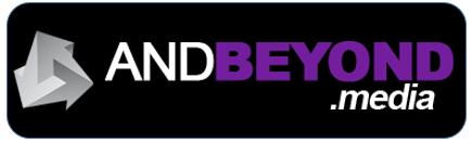 AndBeyondMedia