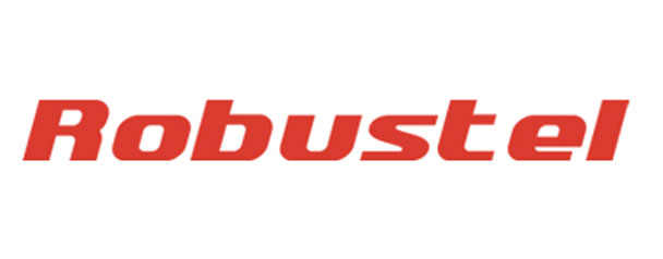 Robustel Technologies